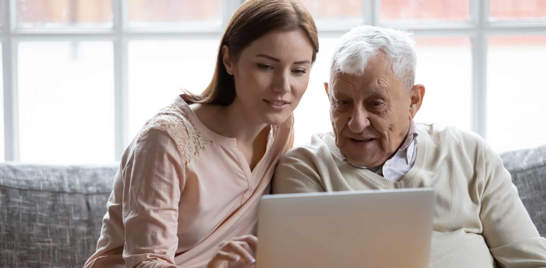 Les divers avantages de se loger dans une résidence senior avec services
